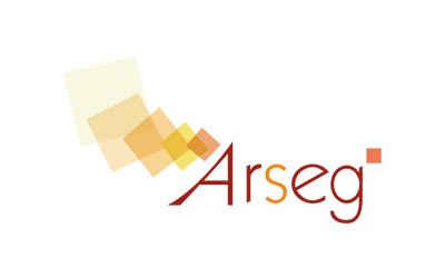 Lauréat d'or aux trophées ARSEG 2017